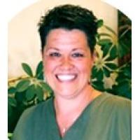 Dr. Vicki Seidmeyer, DO - McKinney, TX - undefined