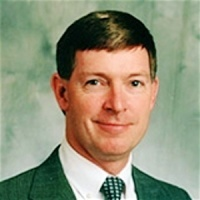 Dr. David Gray, MD - LaFayette, IN - Anesthesiology