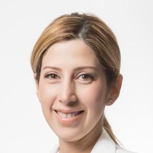 Dr. Marygold L. Fernandez, MD