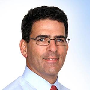 Dr. Robert J. Heaps, MD