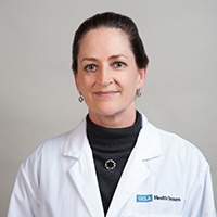 Dr. Irene Hendrickson, MD - Los Angeles, CA - undefined