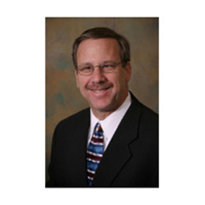 Dr. Jeffrey A. Wald, MD