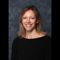 Dr. Jennifer Farrell, MD - Costa Mesa, CA - undefined