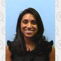 Dr. Monica Diaz