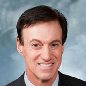 Dr. Nicholas B. Comninellis, MD