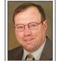 Dr. Millard Doster, MD - Kalamazoo, MI - undefined
