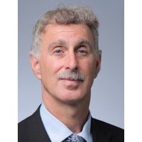 Dr. Michael Mechlin, MD - New York, NY - undefined