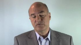Dr. Emile Bacha - Do I need a special diet after heart surgery?