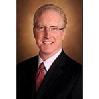 Dr. William Nealon, MD - New Haven, CT - undefined