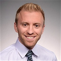 Dr. Jeremy Branzetti, MD - New York, NY - undefined