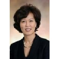 Dr. Young Lee, MD - Annapolis, MD - Hematology & Oncology