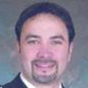 Dr. Mario Nutis, MD
