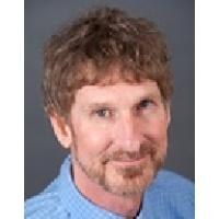 Dr. Steven Colan, MD - Boston, MA - undefined