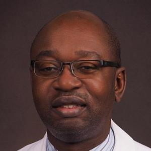 Dr. Chukwuemeka Nwabuebo, MD