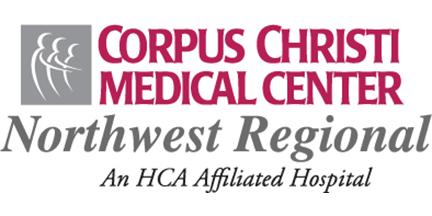 Corpus Christi Medical Center Northwest