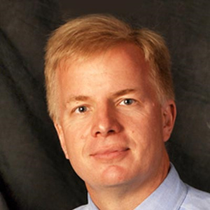 Dr. Kurt O. Bodily, MD