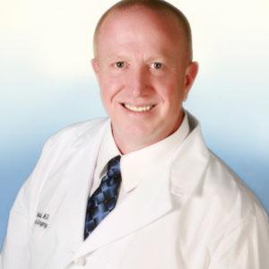 Dr. Michael A. Benassi, MD - Las Vegas, NV - Surgery
