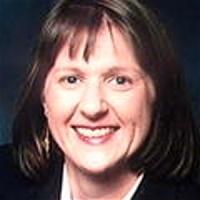 Dr. Deborah Martin, MD - Cumming, GA - undefined