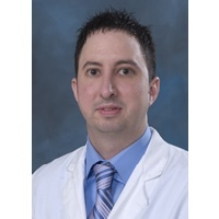 Dr. Christopher Wyatt, MD - Cleveland, OH - undefined