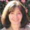 Dr. Haya Rubin, MD - Mountain View, CA - Internal Medicine