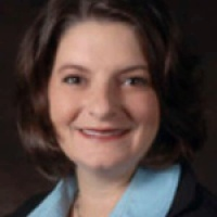 Dr. Christina Lampone, MD - Sewell, NJ - undefined
