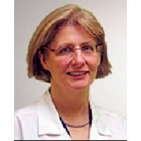 Dr. Mary Whyte, MD - Albany, NY - undefined