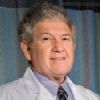 Dr. Michael Strauss, MD - Long Beach, CA - undefined