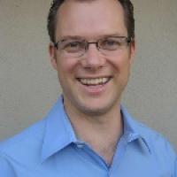 Dr. Yoshi Rahm, DO - Glendale, CA - Family Medicine