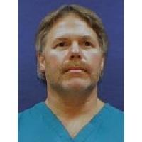 Dr. James Eggen, MD - Bellingham, WA - undefined