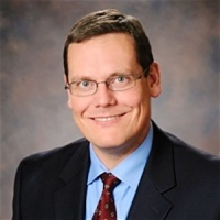 Dr. Zachary Hamby, MD - Evansville, IN - Orthopedic Surgery
