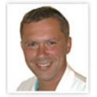 Dr. Wojciech Reiss, MD - New York, NY - undefined