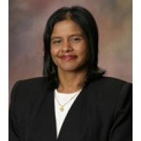 Dr. Bhagyalakshmi Boggaram, MD - Arlington, TX - undefined