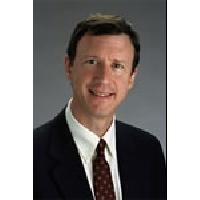 Dr. Stewart Babbott, MD - Charlottesville, VA - undefined