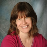 Dr. Nancy Weissbach, MD - Erie, PA - undefined