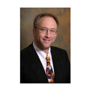 Dr. Douglas B. Knox, MD