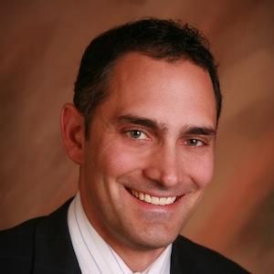 Dr. Benjamin J. Widmer, MD