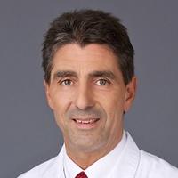 Dr. Marcio Fagundes, MD - Miami, FL - undefined
