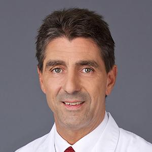 Dr. Marcio A. Fagundes, MD