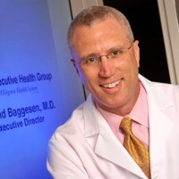 Dr. J Baggesen, MD - Richmond, VA - undefined