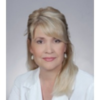 Dr. Theresa Zesiewicz, MD - Tampa, FL - undefined