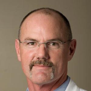 Dr. Gregory W. Stewart, MD