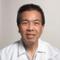 Dr. Edward Chin, MD - New York, NY - Surgery