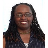 Dr. Patricia Harding, MD - Las Vegas, NV - undefined