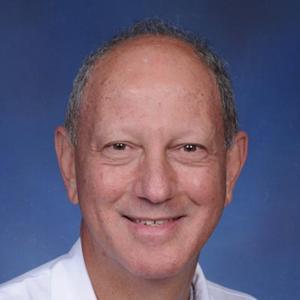 Dr. Arnold Ghitis, MD