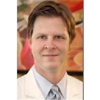 Dr. Troy Hutchins, MD - Salt Lake City, UT - undefined