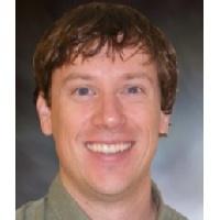 Dr. Bryan Stork, MD - Kansas City, MO - undefined