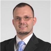 Dr. Christian Massier, MD - Cleveland, OH - undefined