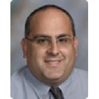 Dr. Elias Cheleuitte, DPM - San Antonio, TX - undefined