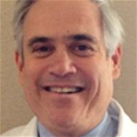 Dr. Steven Krumholz, MD - West Palm Beach, FL - Gastroenterology
