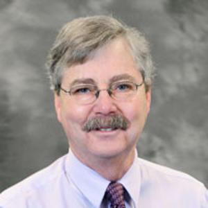 Dr. James C. Flick, MD